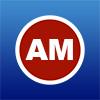 Amy McCarthy icon