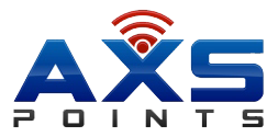 AXS Points | Cable & Telecommunications Provider